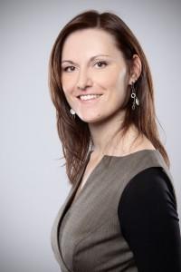 Rita Löschke