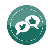 Social Media für die Unternehmenspraxis - Crashkurs für Einsteiger (ID 15041)