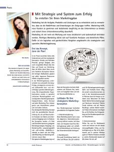 IHK-Artikel_06-2014