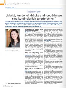 IHK-Artikel_09-2013