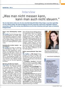 IHK-Artikel_07-2013