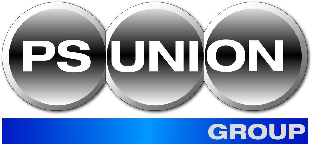 Logo der PS UNION GmbH