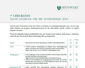 checkliste-facebook