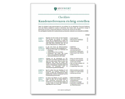 checkliste-kundenreferenz