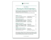 planung-mediabudget