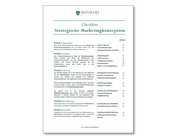 strategisches-marketingkonzept