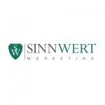 Logo der SinnWert Marketing GmbH